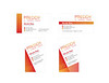 NIFF_BusinessCards_2013-05-09