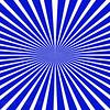 Wallpaper Background, Blue & White