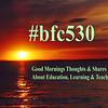 Superior Sunrise, #BFC530, Rictographs Images