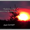 Photo #Quote Dale Carnegie, Rictographs Images