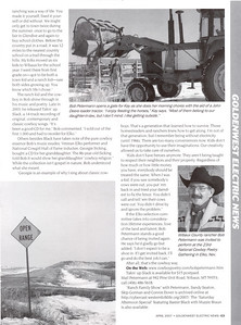 Petermann Feature (page 3 of 3)