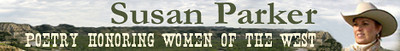 "January 2012<br /> Web Banner<br /> Online at <a href=""http://www.cowboypoetry.com"">http://www.cowboypoetry.com</a>"