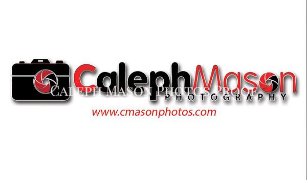 CMason Photos
