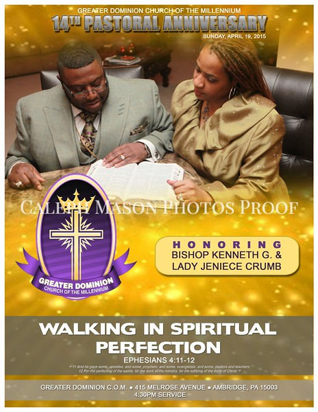 Greater Dominion Booklet 2015