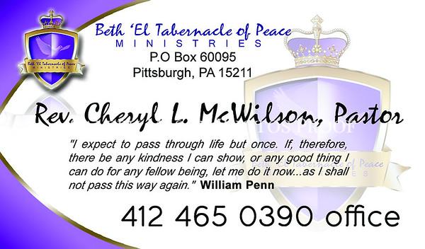 bethelbusinesscards