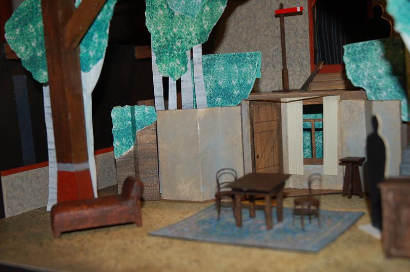 Act 2 Scene 2