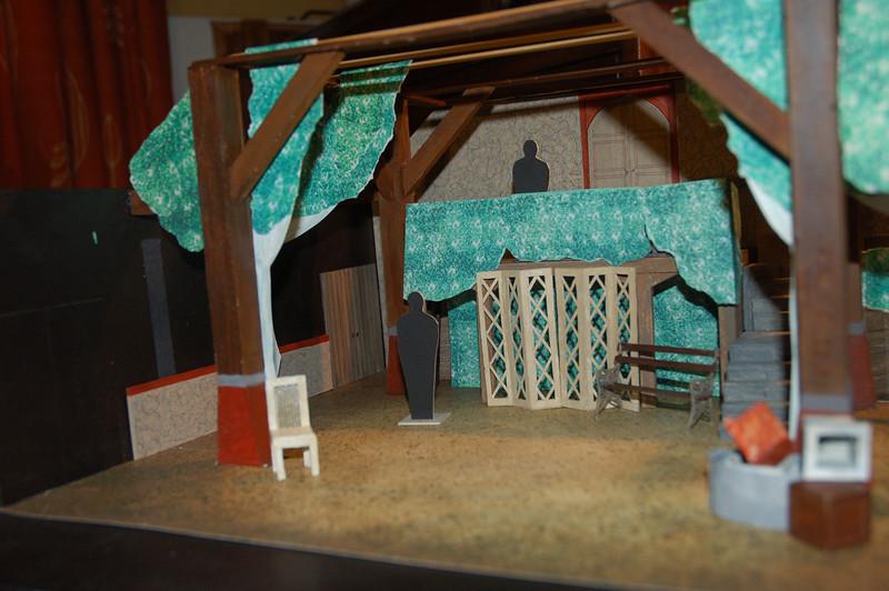 Act 1 Scene 2