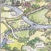 Original map 1