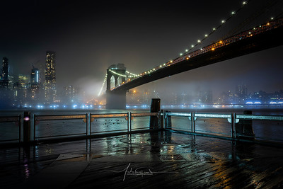AGA_USA_NEW_YORK_CITY_010