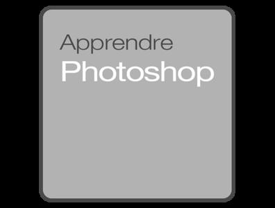 Antonio GAUDENCIO Photographe