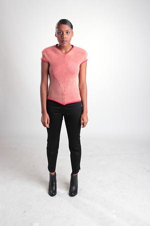 Designer Contessa McNab