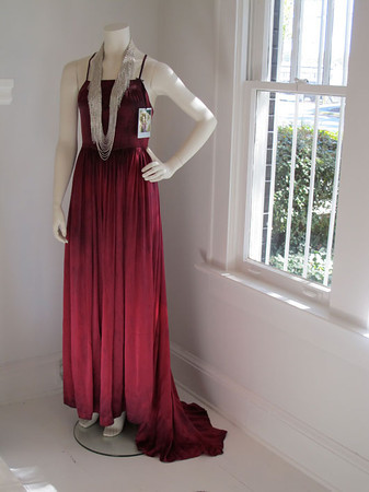 dressesvetted6.jpg