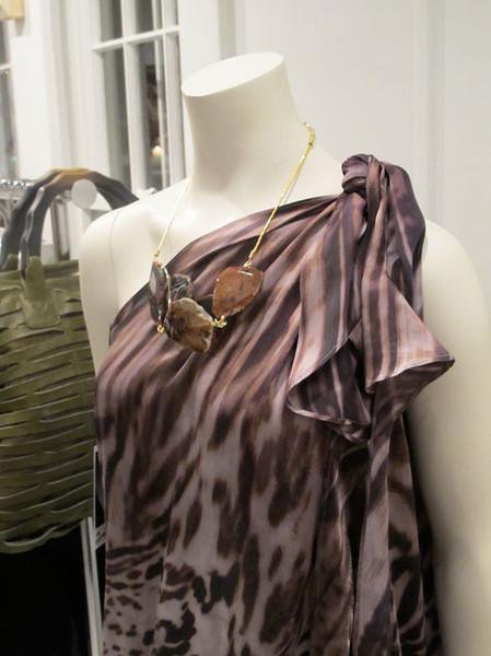 dressesvetted32.jpg
