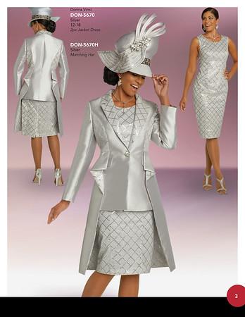 Page-3-Designer-Suit-Deals-Spring-2021