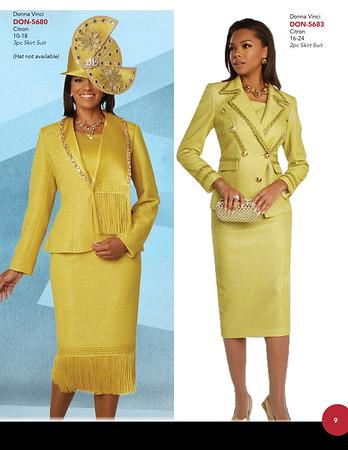Page-9-Designer-Suit-Deals-Spring-2021