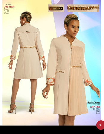 Page-23-Designer-Suit-Deals-Spring-2021