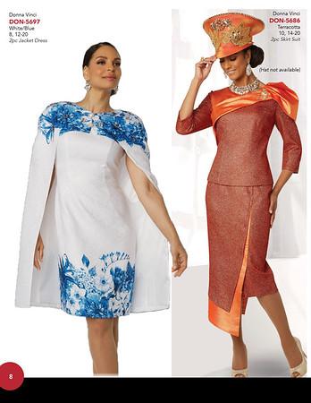 Page-8-Designer-Suit-Deals-Spring-2021