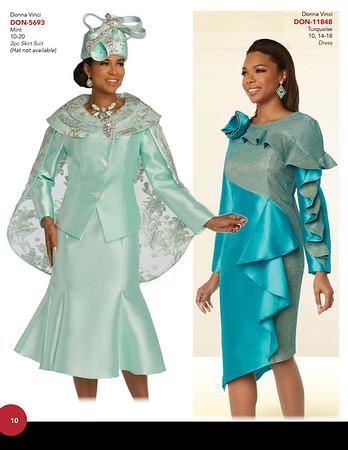 Page-10-Designer-Suit-Deals-Spring-2021