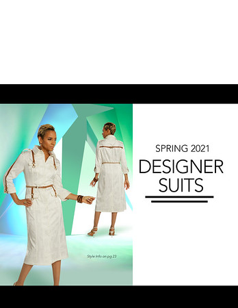 Page-24-Designer-Suit-Deals-Spring-2021