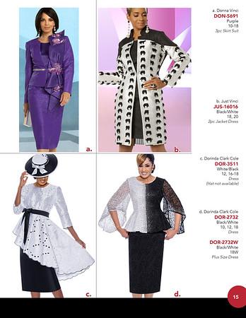 Page-15-Designer-Suit-Deals-Spring-2021