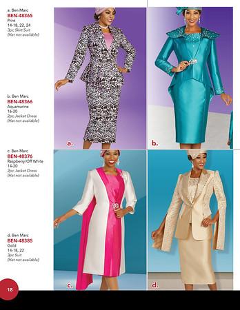 Page-18-Designer-Suit-Deals-Spring-2021