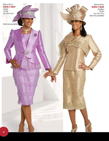 Page-6-Designer-Suit-Deals-Spring-2021
