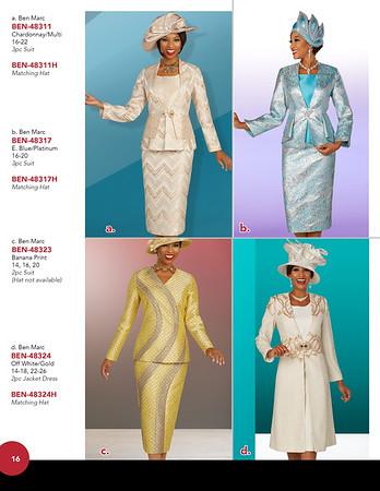 Page-16-Designer-Suit-Deals-Spring-2021