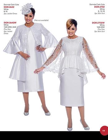 Page-19-Designer-Suit-Deals-Spring-2021