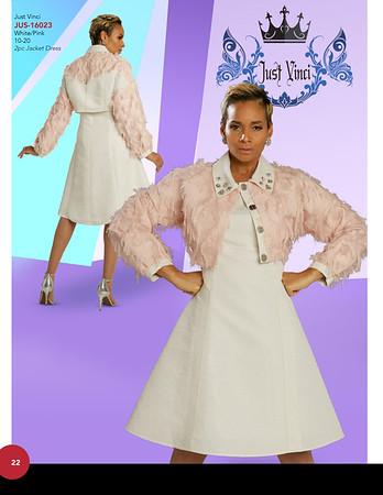 Page-22-Designer-Suit-Deals-Spring-2021