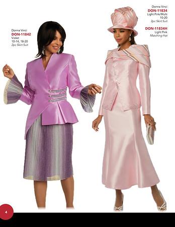 Page-4-Designer-Suit-Deals-Spring-2021
