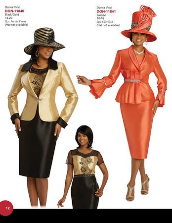 Page-12-Designer-Suit-Deals-Spring-2021