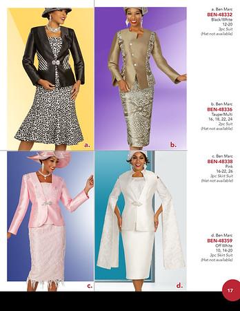 Page-17-Designer-Suit-Deals-Spring-2021