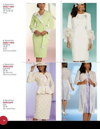Page-14-Designer-Suit-Deals-Spring-2021