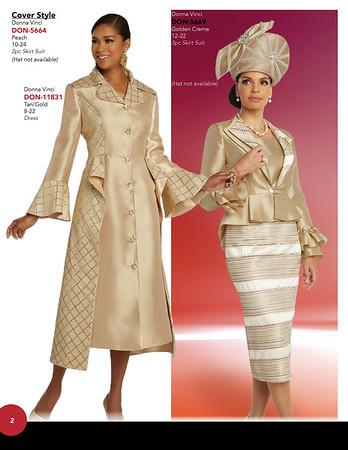 Page-2-Designer-Suit-Deals-Spring-2021