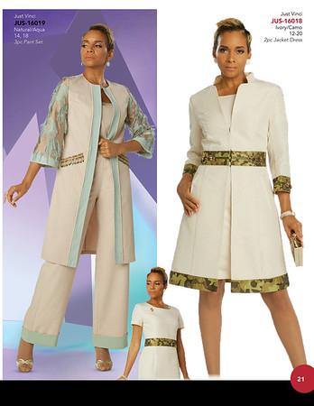 Page-21-Designer-Suit-Deals-Spring-2021