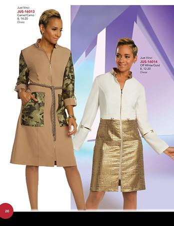 Page-20-Designer-Suit-Deals-Spring-2021
