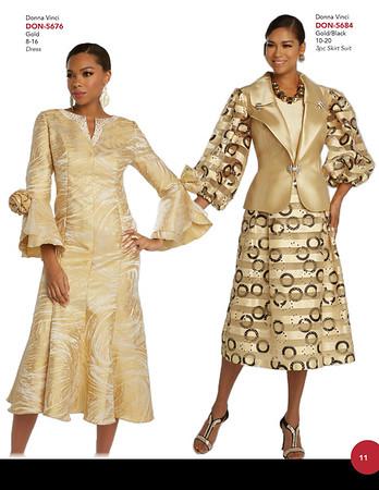 Page-11-Designer-Suit-Deals-Spring-2021