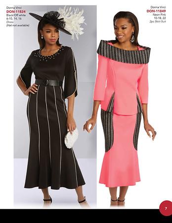 Page-7-Designer-Suit-Deals-Spring-2021