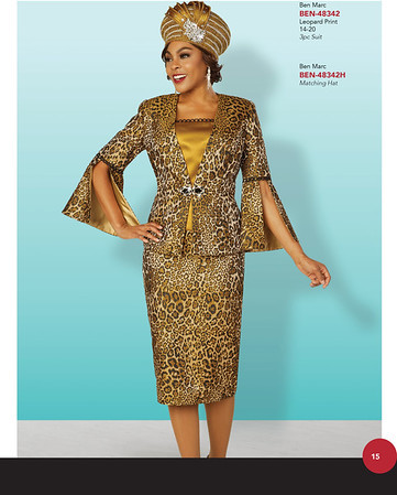 Page-15-Designer-Suits-Deals-Fall-2020-#401