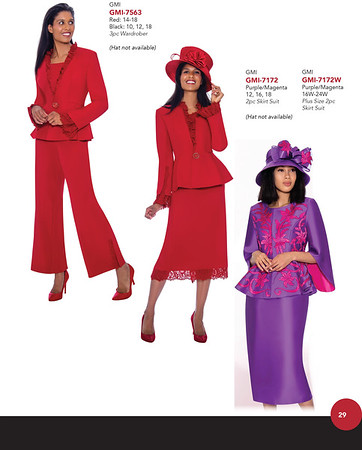 Page-29-Designer-Suits-Deals-Fall-2020-#401