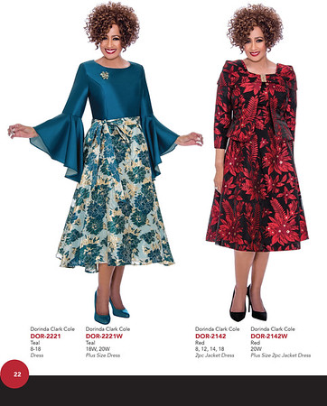 Page-22-Designer-Suits-Deals-Fall-2020-#401