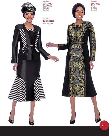 Page-11-Designer-Suits-Deals-Fall-2020-#401