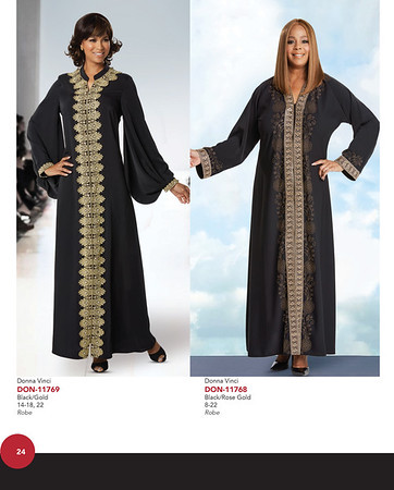 Page-24-Designer-Suits-Deals-Fall-2020-#401