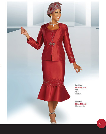 Page-13-Designer-Suits-Deals-Fall-2020-#401