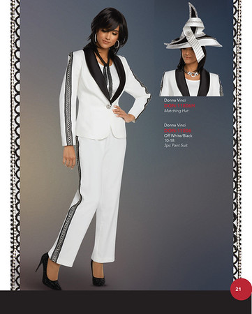 Page-21-Designer-Suits-Deals-Fall-2020-#401