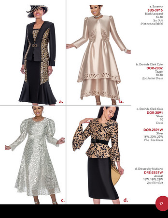 Page-17-Designer-Suits-Fall-2021