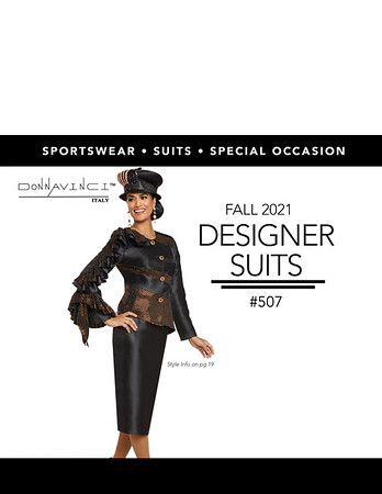 Page-20-Designer-Suits-Fall-2021
