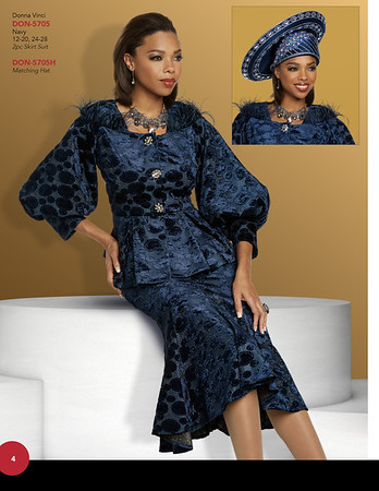 Page-4-Designer-Suits-Fall-2021