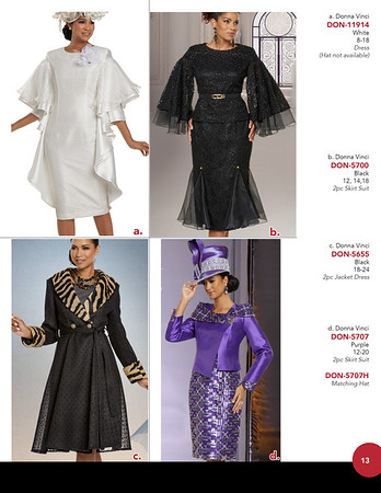 Page-13-Designer-Suits-Fall-2021
