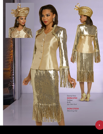 Page-5-Designer-Suits-Fall-2021
